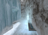 Ice Pad1