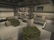 Military Base (GR Side)