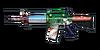 M4A1-Xmas2