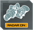 Radar On