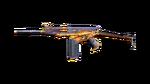 9A-91-WildEagle (7)