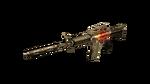 M4A1 S WCG CHINA RD2 NO MARK