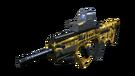 TAR-21-DIGITAL CAMO RENDER 02
