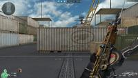 AK47 SE Knife -3