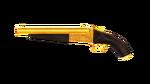 DDB-GOLD 1