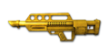 Shotgun Jackhammer-UltimateGold