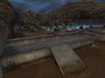 Base Wall4