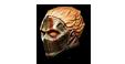 Destroyer Helmet ItemIcon