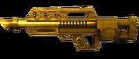 JackHammer U Gold