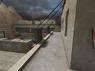 Air Balcony2