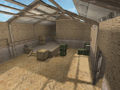 Dust 2 Old 10