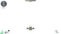 Flashbang-Halloween2019 effect