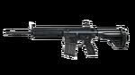 HK417 edit