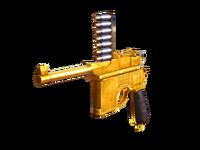 MAUSER GOLD RD (2)