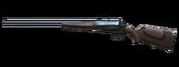Mc255