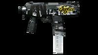 Steyr TMP Justice (1)