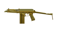 9A-91-ULTIMATE GOLD R