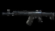 Ak12 2015cfs rd02