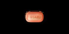 GRENADE-SOAP BI