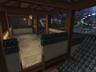 Island1-Balcony