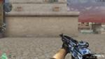 M14EBR-Blue-HUD