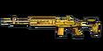 M14EBR-ULTIMATE-GOLD