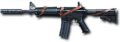 M4 Commando