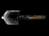 Field Shovel