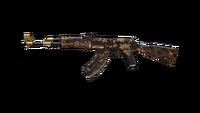 AK47 PEONY RD (1)