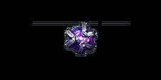 BI Grimreaper Crystal