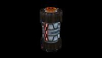 STICKBOMB RD2