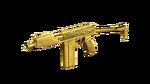 9A-91 UGS 2
