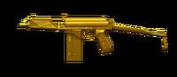 9a91gold