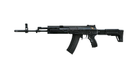 AK12 10TH WEST RD