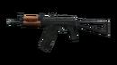 AKS74U 01