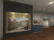 Gallery 08