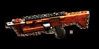 M1216-OS2