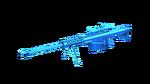 M82A1-WaterGun (2)