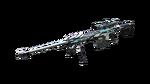 M82A1 TRANS 2 RD (2)