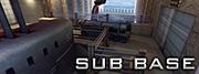 Map SubBase