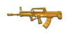 QBZ95 A UltimateGold