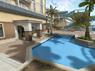 Resort Misc