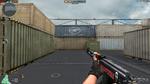 AK-47Halloween2010HUD