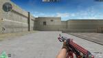 AK47 RankRed