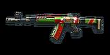BI AK-12-XMAS FIX
