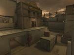 Preview DawnVillage2