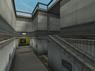 Drill Narrow3