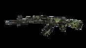 AK47-8th 1