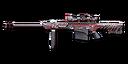 BigItemIcon M82A1-S-BORNBEAST-PUNK