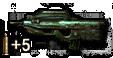 F2000-GS